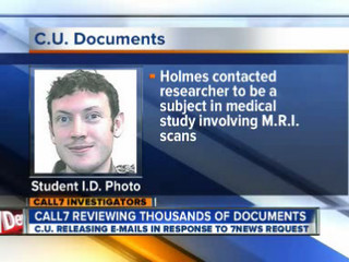 CU_releases_thousands_of_Holmes__emails_140040002_20121206005137-10946