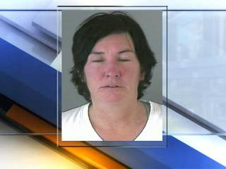 Former Boulder DUI cop sentenced for DUI