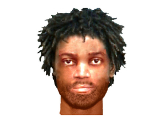 sketch_hit_run_suspect_1354922597090.jpg