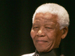 Obamas to attend service for Mandela