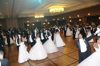 jack jill Beautillion_1355143793789.jpg