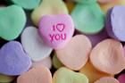 Debbie's Deals: Valentine's Day deals