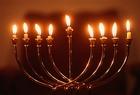 Hanukkah events happening around San Diego