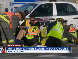 Bicyclist_injured_by_hit_and_run_SUV_154500000_20121212075442