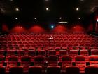 MoviePass looks to change how we watch movies