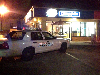 2 Dairy Queens robbed in Aurora