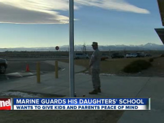 Marine_explains_why_he_s_standing_outsid_179410000_20121221024005