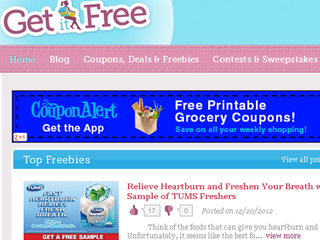 Get it free website-10946