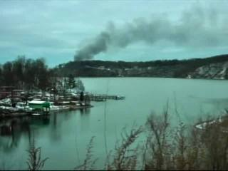 Raw_video__Scene_of_fire_and_shooting_tr_1_185940002_20121224173240
