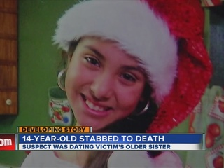 14_year_old_stabbed_to_death__sister_s_b_190780000_20121227052958