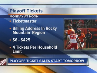 Broncos_playoff_ticket_info_197550000_20121231051513