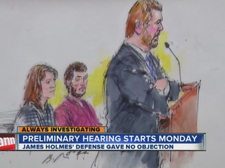 Preliminary_hearing_Monday_will_decide_i_203130000_20130103004045