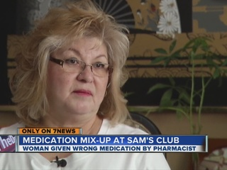 Wrong_prescription_from_Sam_s_Club_pharm_206600000_20130104053154
