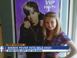 Family_Says_Bieber_Tickets_Never_Arrived_215040000_20130108060901