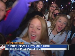 Family_Says_Bieber_Tickets_Never_Arrived_215040001_20130108060907
