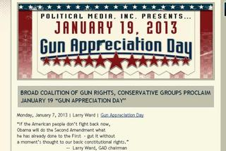 gun appreciation day_1357577824906.JPG