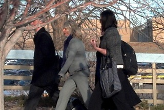 legal team arriving_1357575076283-10946.jpg