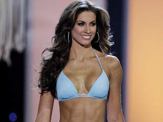 Katherine Webb Miss Alabama_1357653712083-10946.JPG