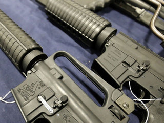 assault-weapons_1357740791928-10946.jpg
