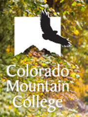 colorado-mountain-college-(_1357755812424.jpg