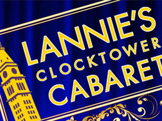 lannie's-clocktower-cabaret_1357752651988.jpg