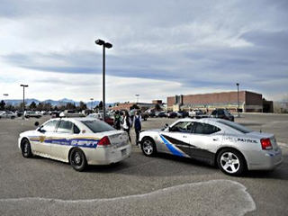 Niwot High bomb threat