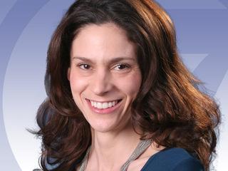 Anica Padilla