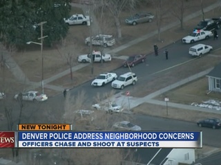 Denver_police_commander_takes_responsibi_243940000_20130118055611