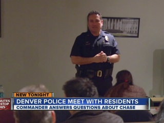 Denver_police_commander_takes_responsibi_243940001_20130118055615
