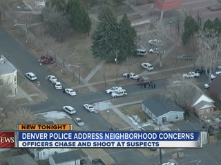 Denver_police_commander_takes_responsibi_243940003_20130118055622