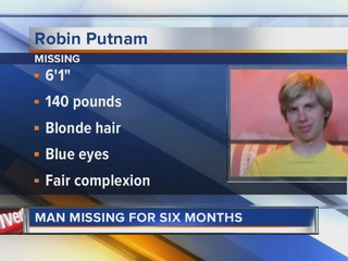 Colorado_man_still_missing_after_vanishi_249720000_20130121060659