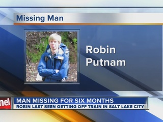 Colorado_man_still_missing_after_vanishi_249720001_20130121060711