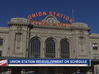 Union_Station_renovation_on_schedule_249370000_20130121005056
