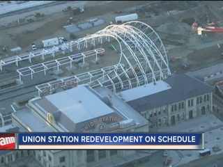 Union_Station_renovation_on_schedule_249370001_20130121005105