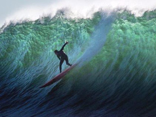 mavericks_the_wave_beyond_1358698603986-10946.jpg
