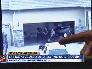 Officer_accused_of_shooting_dog_in_court_255250000_20130123003546