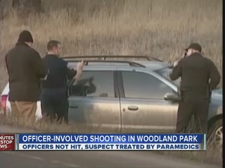 Woodland_Park_police_involved_in_shootin_256000002_20130123052242