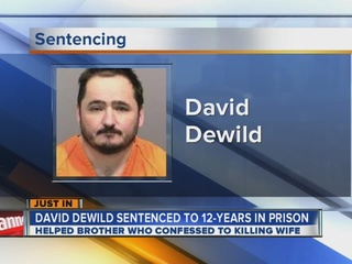 David_DeWild_sentenced_to_12_years_in_pr_262480000_20130125011857