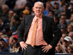 Nuggets Karl named coach of the year