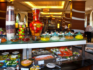 food-buffet_1359039355432-10946.jpg