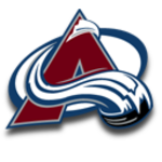 Avs say no comment on Patrick Roy