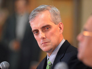 Denis-McDonough_1359134794617.jpg