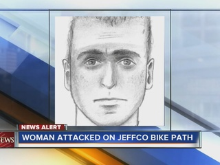 Woman_sexually_assaulted_on_south_Jeffco_266830001_20130127002412