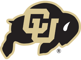 CU came back from 19 points down to beat WSU