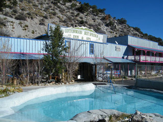 COTTONWOOD-HOT-SPRINGS_1359655736956.jpg