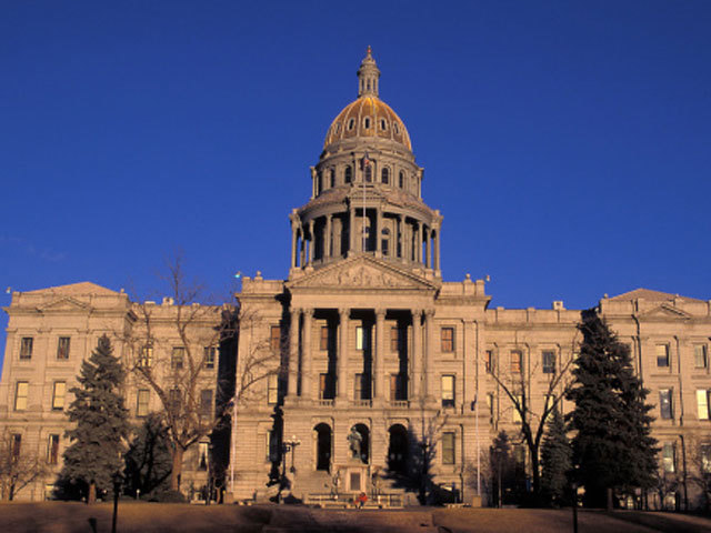 Clock is ticking on Colorado lawmakers