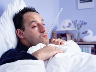 flu-cold-man-sick-in-bed_1359723145870.jpg
