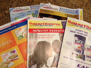 King Soopers stops doubling coupons Tuesday