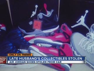 Thieves_steal_Air_Jordans_from_grieving__295040000_20130206054444