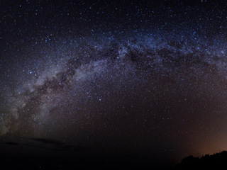 Milky Way galaxy stars space_1360252994302-10946.jpg